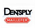 Сверла Dentsply Maillefer