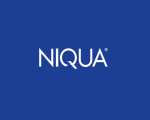 Пилки для лобзиков Niqua